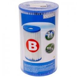 Intex Filtrelements B