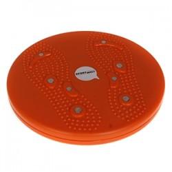 Sportwell Veselības disks Figure Twister