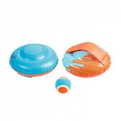 Intex Piepūšama rotaļlieta, Spēle Catch&Throw