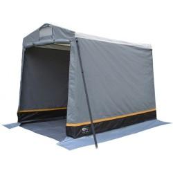 High Peak Multi Tent multifunkcionāla telts (14040)