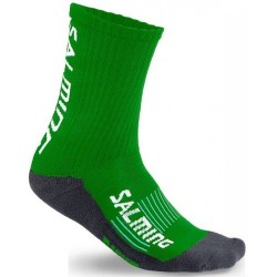 Salming 365 Green Advanced Indoor Sock sporta zeķes
