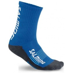 Salming 365 Royal Advanced Indoor Sock sporta zeķes
