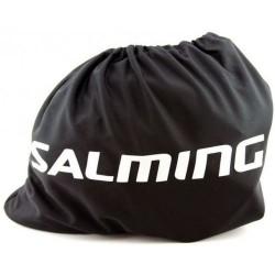 Salming Helmet Bag hokeja spēlētāja ķiveres soma (HBAG)