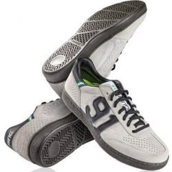 Salming Ninetyone Shoe Men vīriešu apavi telpu sportam (1234070-7171)