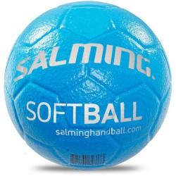 Salming Starter Handball rokas bumba (1225904-0303-0)
