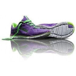 Salming Xplore Shoe Women sieviešu skriešanas apavi (1280028-3838)