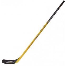 Sherwood Powerstorm 50 ABS Wood Hockey Stick Sr hokeja spēlētāja koka nūja (15142)
