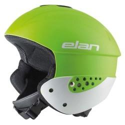 Elan Skis RC RACE bērnu/ jauniešu slēpošanas ķivere