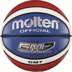 Molten BGMX7-C basketbola bumba