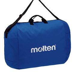 Molten Handbag soma 6 bumbām