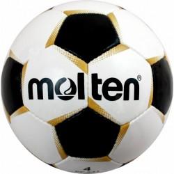 Molten PF-541 outdoor futbola bumba #4