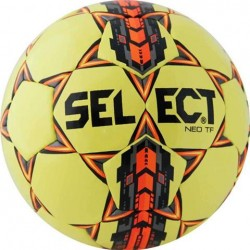 Select Neo TF 5 futbola bumba