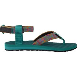 Teva Womens Original Sandal sieviešu sandales