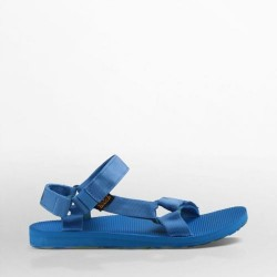 Teva Mens Original Universal Marbled vīriešu sandales