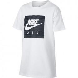 Nike B Tee Air Logo T-krekls