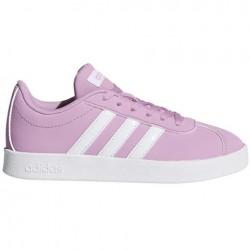 Adidas VL Court 2.0 apavi