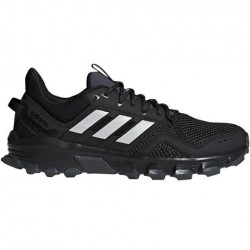 Adidas Rockadia Trail apavi
