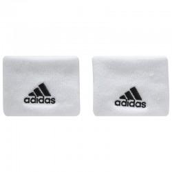 Adidas Wristband sviedru aproces