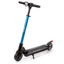 Meteor Wii One scooter elektriskais skūteris