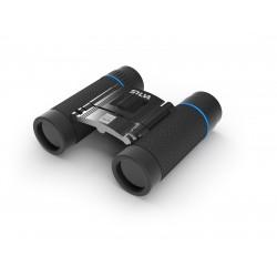 Silva Binocular Pocket 8 binoklis