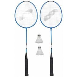 Stiga Badmintona komplekts Hobby HS