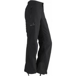Marmot slēpošanas bikses sieviešu Tamarack Pant #L