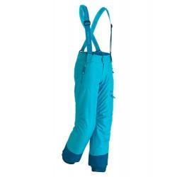 Marmot slēpošanas bikses Girls Starstruck Pant #XS