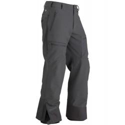 Marmot slēpošanas bikses Flexion Pant