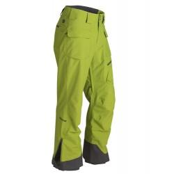 Marmot slēpošanas bikses Mantra Pant #L