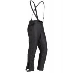 Marmot slēpošanas bikses First Light Pant #XL