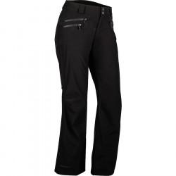 Marmot slēpošanas bikses sieviešu Slopestar Pant #L