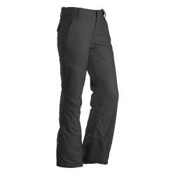 Marmot slēpošanas bikses sieviešu Chamonix Insulated Pant #L