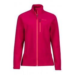 Marmot Softshell jaka sieviešu Estes II Jacket