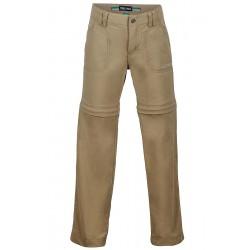 Marmot vasaras bikses Girls Lobo's Convertible Pant