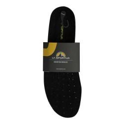 La Sportiva Mountain Insoles apavu pēdiņas