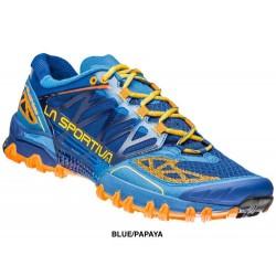 La Sportiva Bushido skriešanas apavi