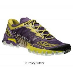 La Sportiva Skriešanas apavi Bushido Woman 39