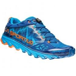 La Sportiva Helios 2.0 skriešanas apavi