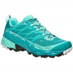 La Sportiva Akyra Woman skriešanas apavi