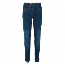 La Sportiva vasaras bikses Tantra Jeans W