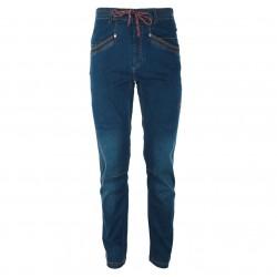 La Sportiva vasaras bikses DaWn Wall Jeans M