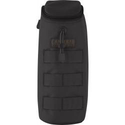 Camelbak Pudeles somiņa Max Gear Bottle Pouch