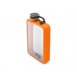 GSI Outdoors Blašķe Boulder Flask