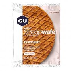 GU Vafele Energy Waffle
