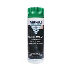 Nikwax Mazgāšanas līdzeklis Wool Wash