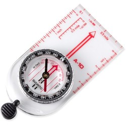 Suunto Kompass A-10/CM/NH