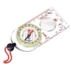 Suunto Kompass A-30/CM/L/NH