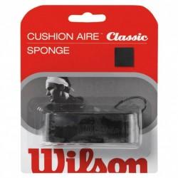 Wilson CA CLASSIC SPONGE REPL Grips tinums