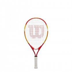 Wilson US OPEN 21 NEW tenisa rakete