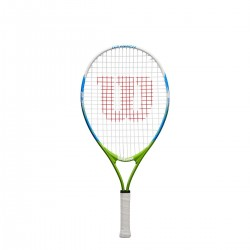 Wilson US OPEN 23 NEW tenisa rakete